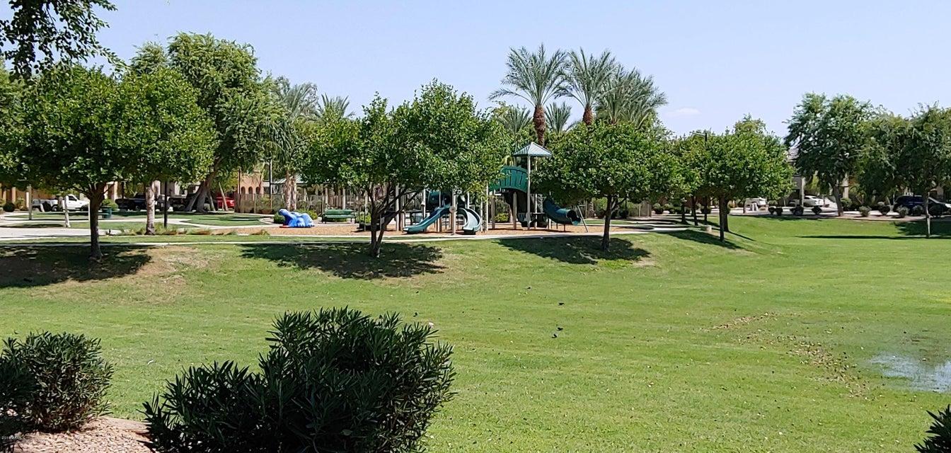 MLS 5806602 2024 N 77TH Lane Unit 61, Phoenix, AZ Phoenix AZ Newly Built