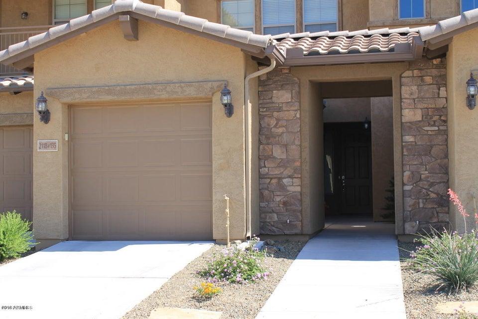 Photo of 2118 W HUNTER Court #135, Phoenix, AZ 85085