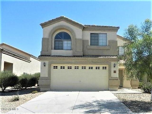 MLS 5806437 23775 N OASIS Boulevard, Florence, AZ 85132 Florence Homes for Rent