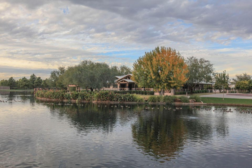 MLS 5806529 3522 S BANDIT Road, Gilbert, AZ 85297 Gilbert AZ Power Ranch