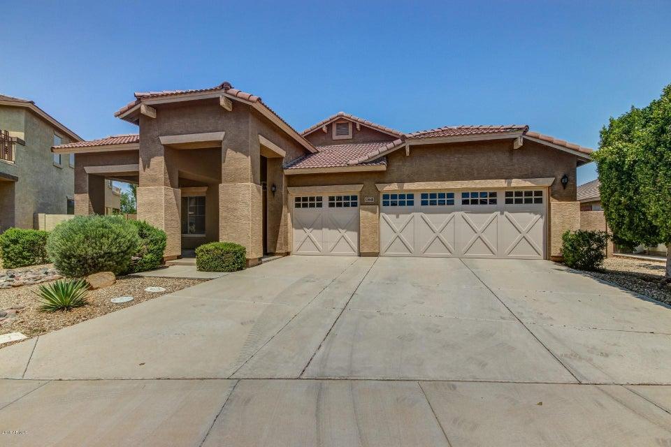 Photo of 13848 W GELDING Drive, Surprise, AZ 85379