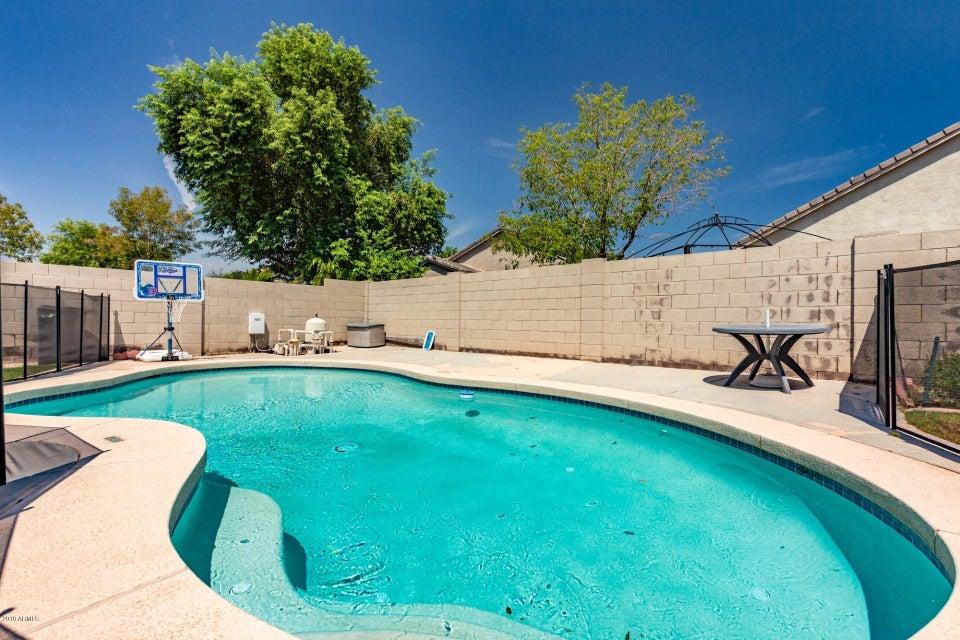 MLS 5804916 10126 W RIVERSIDE Avenue, Tolleson, AZ 85353 Tolleson AZ Three Bedroom