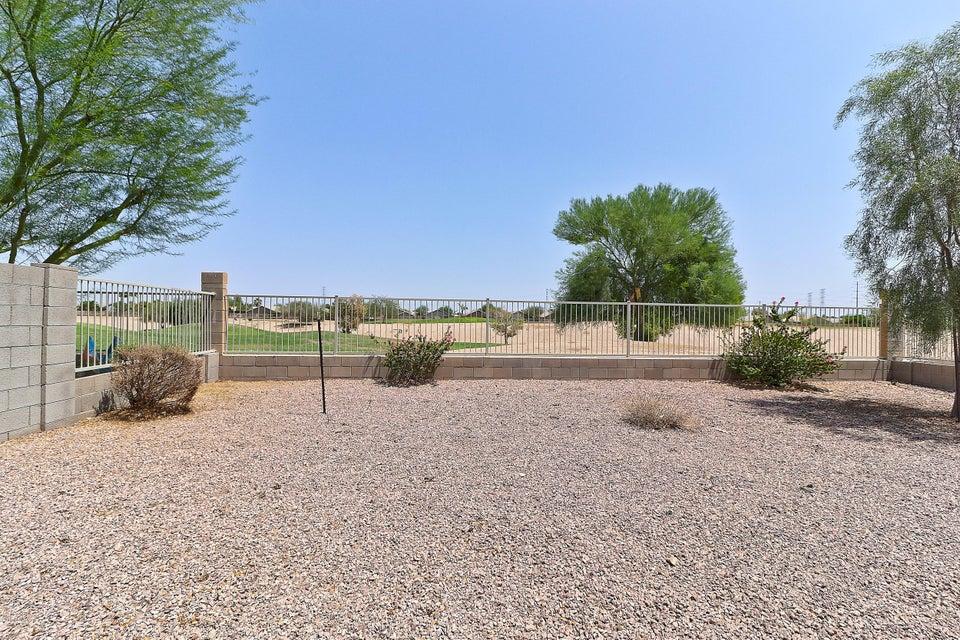 MLS 5806569 805 S 123RD Drive, Avondale, AZ Avondale AZ Golf