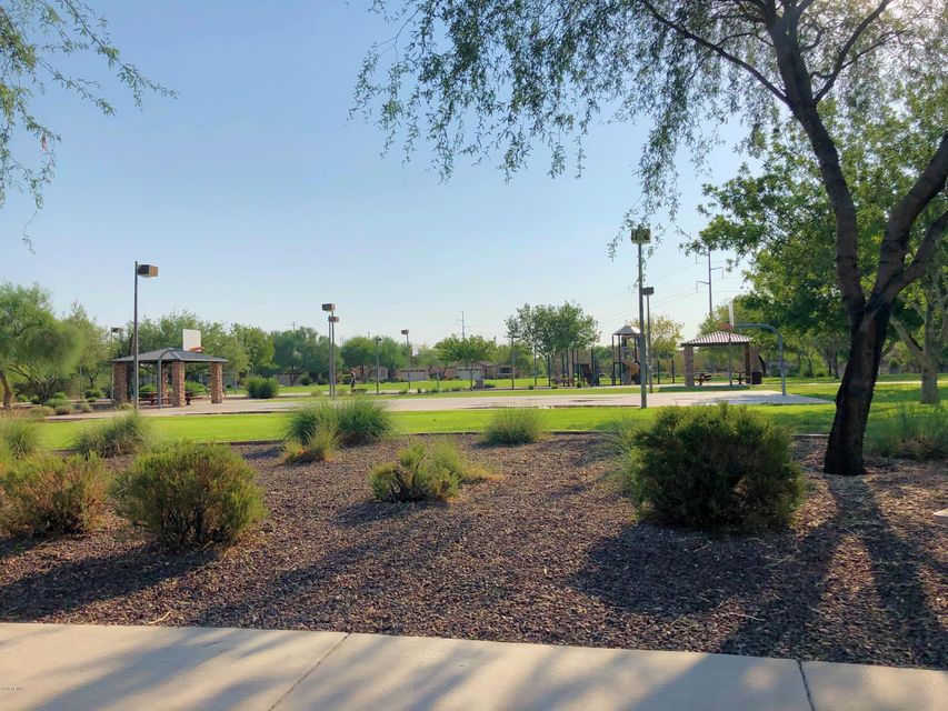 MLS 5806585 2604 E CHARLOTTE Drive, Phoenix, AZ 85024 Phoenix AZ Desert Peak