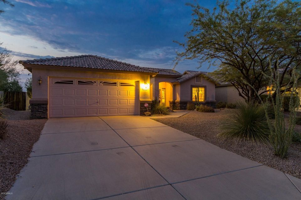 MLS 5806931 6906 S EVENING GLOW Place, Gold Canyon, AZ 85118 Gold Canyon AZ Gold Canyon Ranch