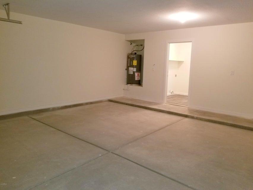 MLS 5803085 531 W DANA Avenue, Mesa, AZ 85210 West Mesa