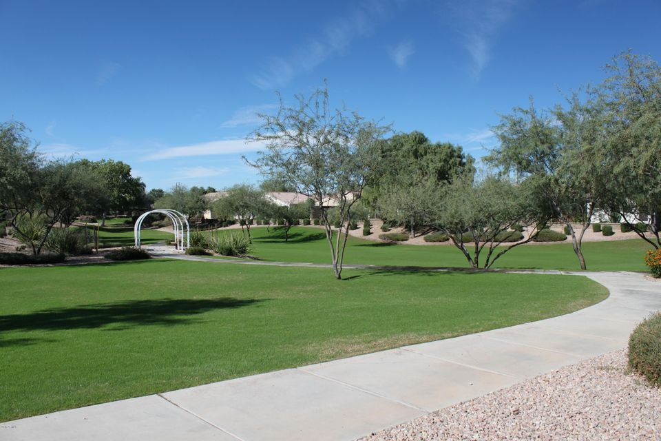 MLS 5807396 4552 E Mia Lane, Gilbert, AZ 85298 Adult Community