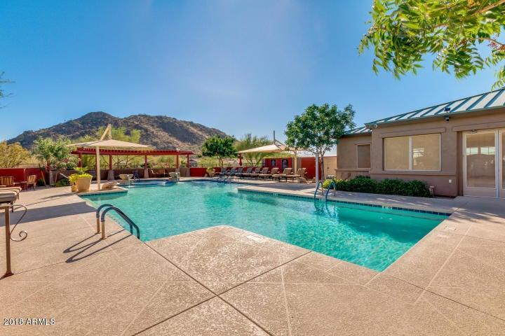 MLS 5806380 1153 W DESERT ASTER Road, San Tan Valley, AZ 85143 San Tan Valley AZ Johnson Ranch