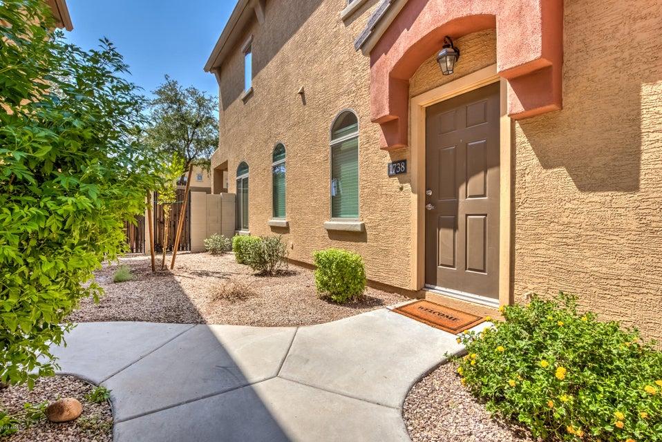 Photo of 2402 E 5TH Street #1738, Tempe, AZ 85281
