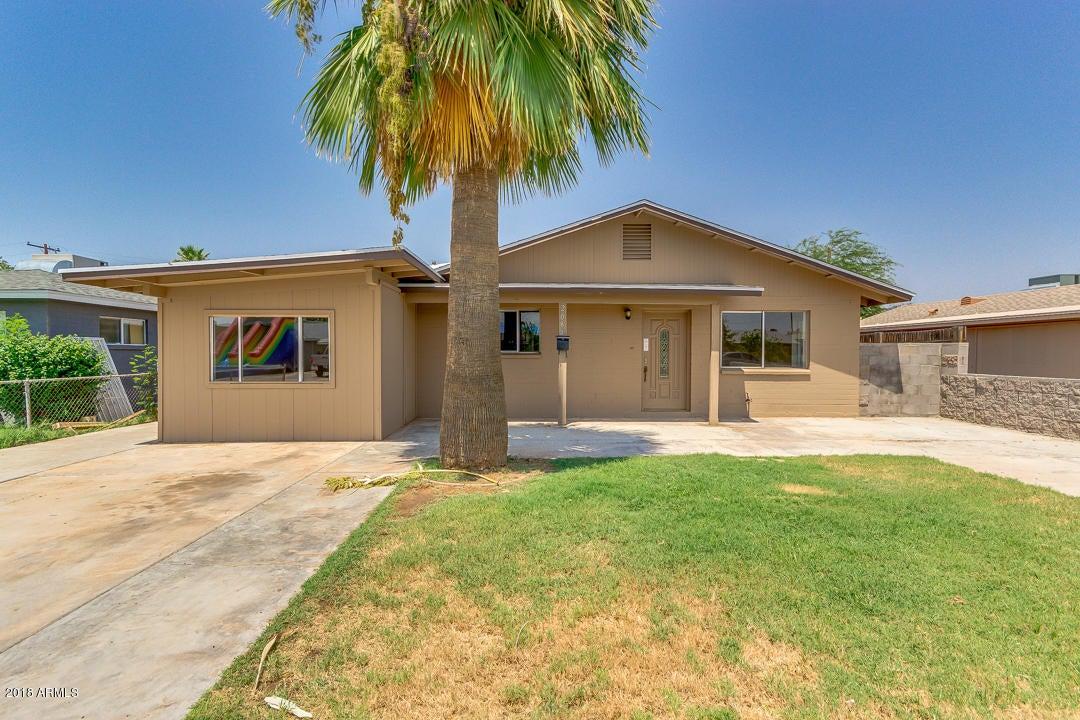 Photo of 2084 E DON CARLOS Avenue, Tempe, AZ 85281