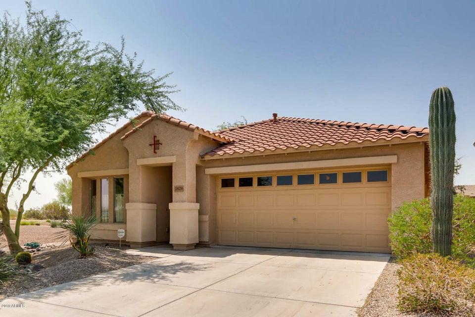 MLS 5802902 2829 E PARK VIEW Lane, Phoenix, AZ 85024 Phoenix AZ Desert Peak