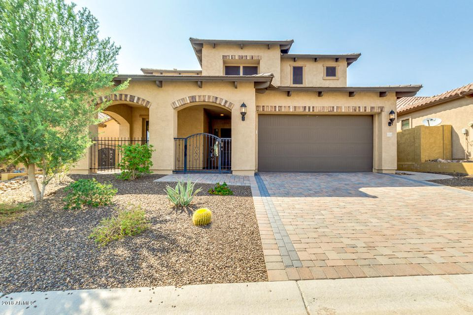 Photo of 1704 N ATWOOD Circle, Mesa, AZ 85207