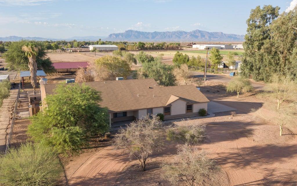 MLS 5806791 2984 E Gila Monster Drive, San Tan Valley, AZ 85140 San Tan Valley AZ Scenic