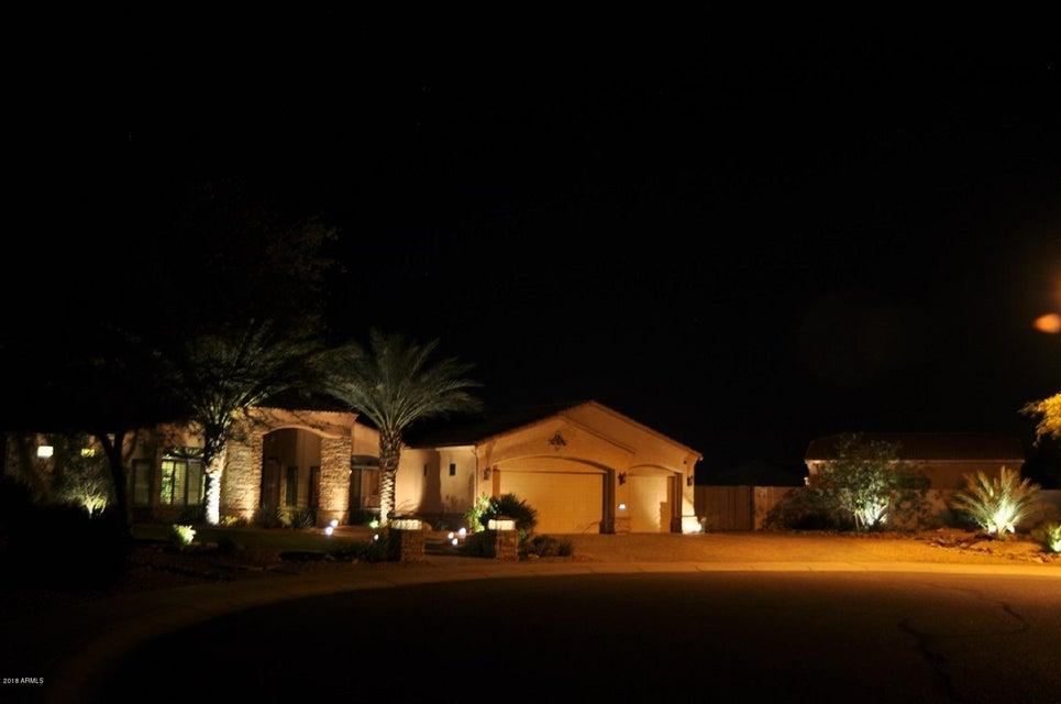 MLS 5806399 104 W CRIMSON SKY Court, Casa Grande, AZ 85122 Casa Grande AZ No Bank