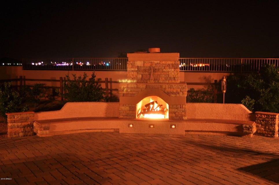 MLS 5806399 104 W CRIMSON SKY Court, Casa Grande, AZ 85122 Casa Grande AZ Homes 10,000 Plus SqFt Lot
