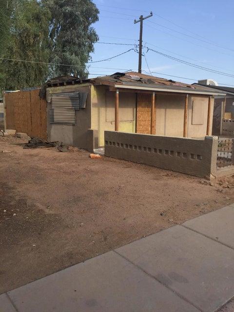 MLS 5806448 345 S OREGON Street, Chandler, AZ Affordable Homes