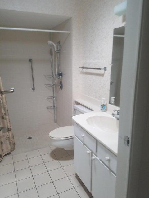 MLS 5806967 13207 N 98TH Avenue Unit A, Sun City, AZ Sun City AZ Golf