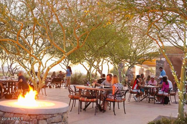 MLS 5802769 11429 S WILSON Lane, Goodyear, AZ 85338 Goodyear AZ Community Pool