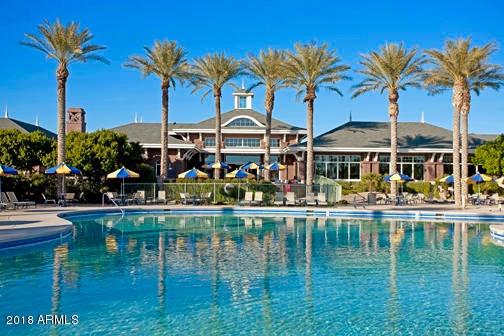 MLS 5802769 11429 S WILSON Lane, Goodyear, AZ 85338 Goodyear AZ Tennis Court