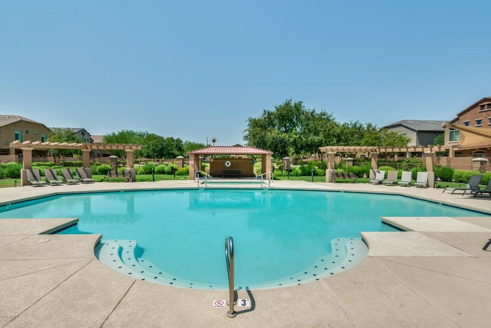 Photo of 1350 S GREENFIELD Road #2181, Mesa, AZ 85206