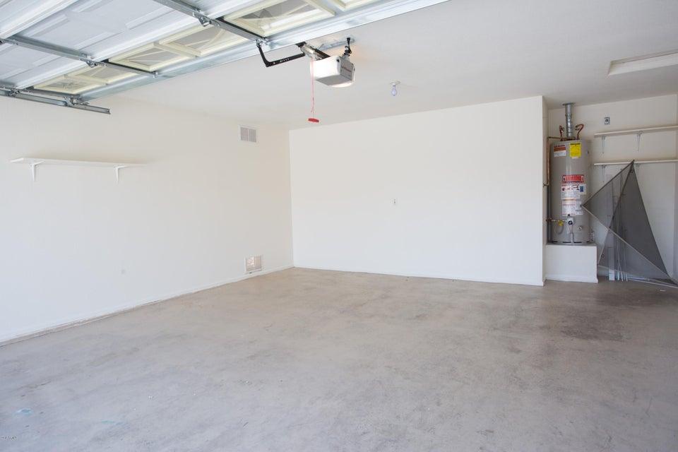 MLS 5804006 3951 E BARANCA Road, Gilbert, AZ 85297 Gilbert AZ Coronado Ranch