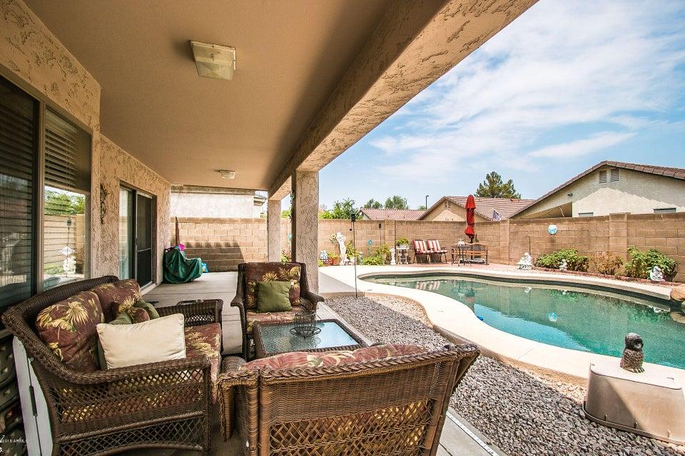 MLS 5805905 618 E RANCH Road, Gilbert, AZ 85296 Gilbert AZ Neely Farms