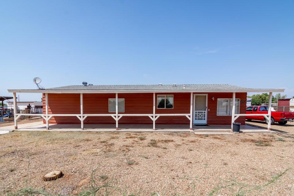 Photo of 4976 E Santana Road, San Tan Valley, AZ 85140