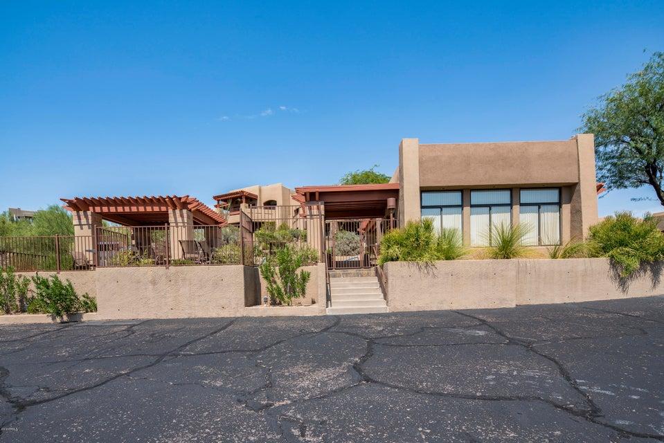MLS 5806884 13013 N PANORAMA Drive Unit 229, Fountain Hills, AZ Fountain Hills AZ Luxury