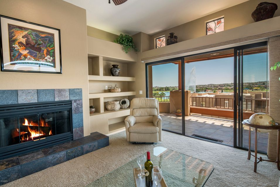 Photo of 13013 N PANORAMA Drive #229, Fountain Hills, AZ 85268