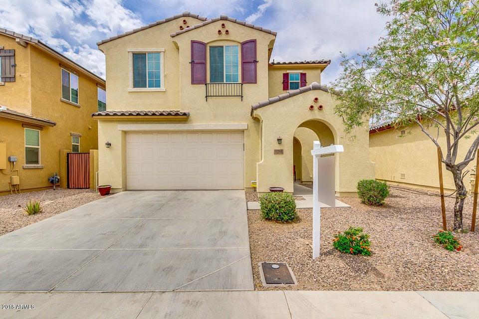 Photo of 9288 W WOOD Drive, Peoria, AZ 85381