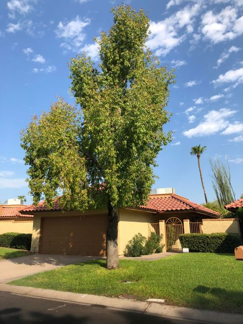 4758 E UTE Court, Ahwatukee-Ahwatukee Foothills in Maricopa County, AZ 85044 Home for Sale