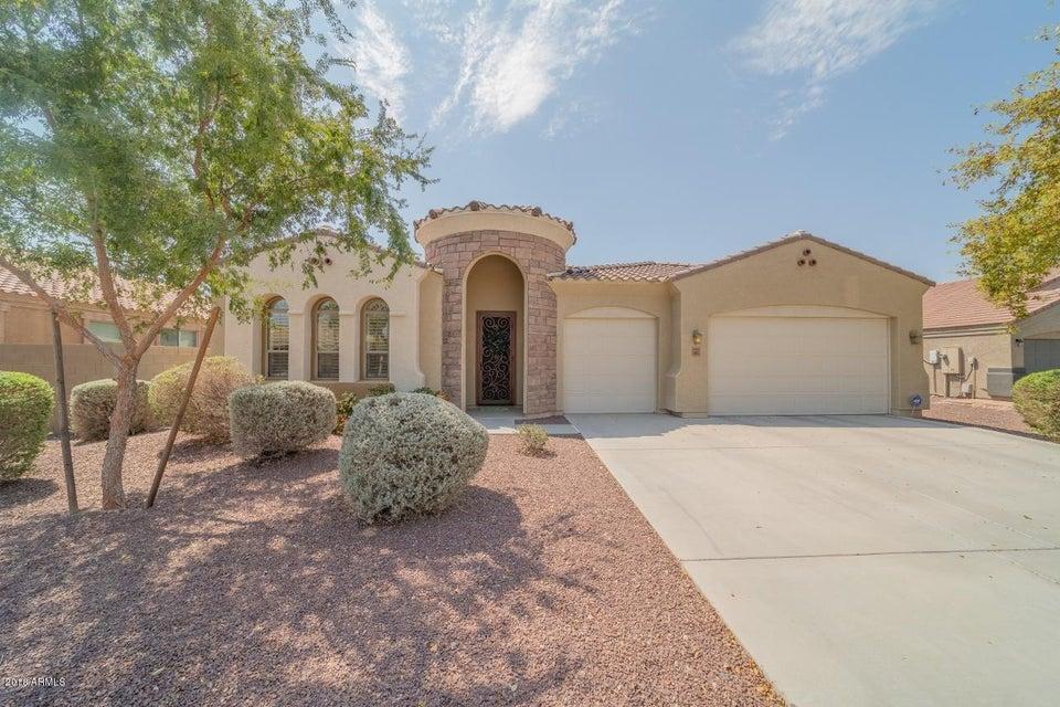 Photo of 9563 W HARMONY Lane, Peoria, AZ 85382