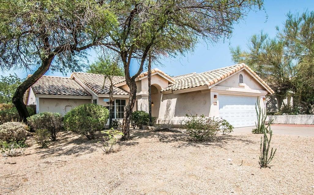 Photo of 6414 E VIRGINIA Street, Mesa, AZ 85215