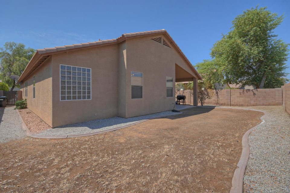 MLS 5806930 12364 W HARRISON Street, Avondale, AZ Avondale AZ Golf