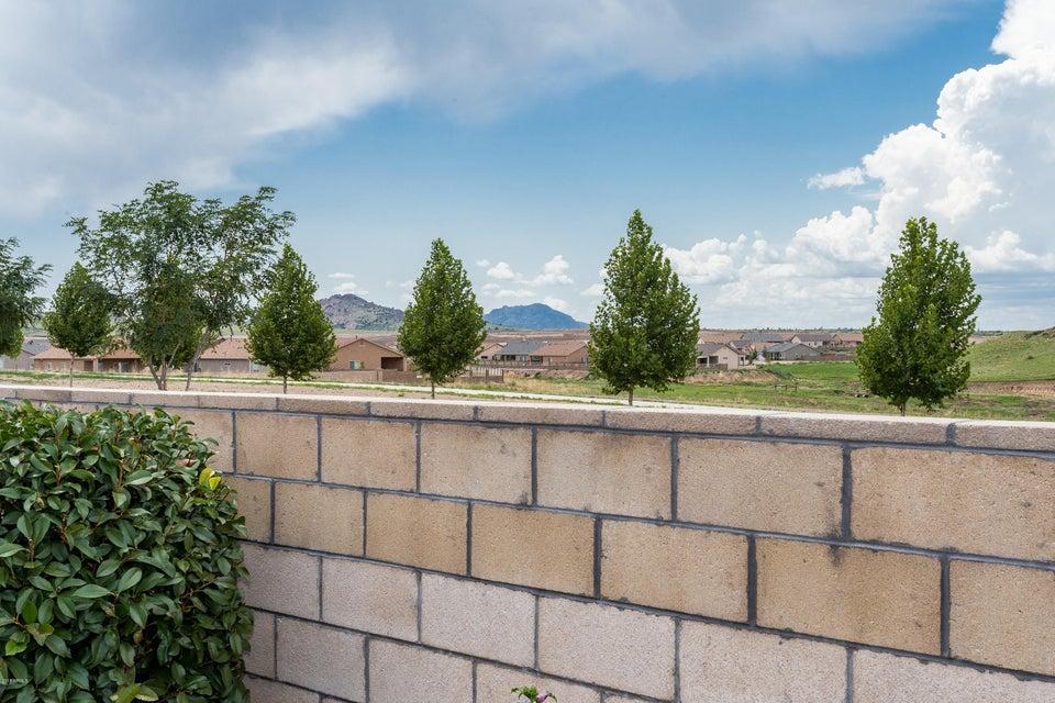 MLS 5807456 6350 E ANDOVER Lane, Prescott Valley, AZ Prescott Valley AZ Scenic