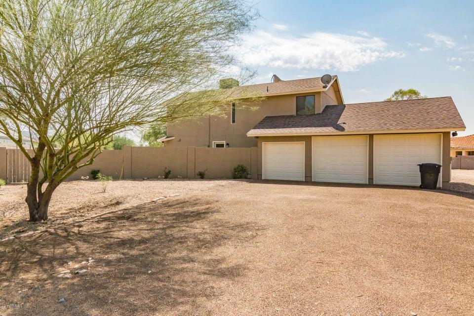 MLS 5806974 12405 N 98TH Street, Scottsdale, AZ 85260 Scottsdale AZ Metes And Bounds