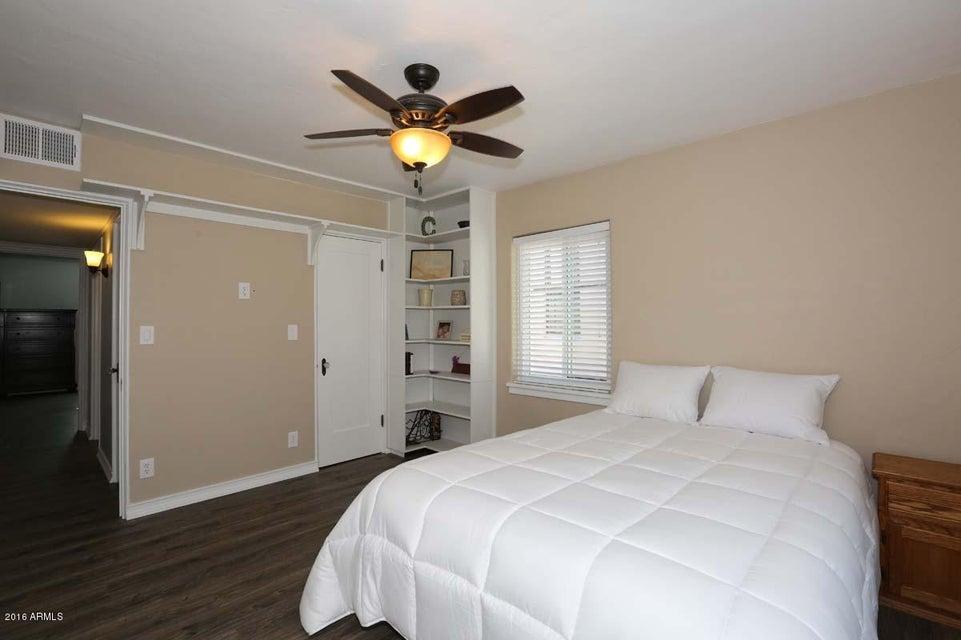 MLS 5814167 313 W LEWIS Avenue, Phoenix, AZ 85003 Phoenix AZ Willo Historic District