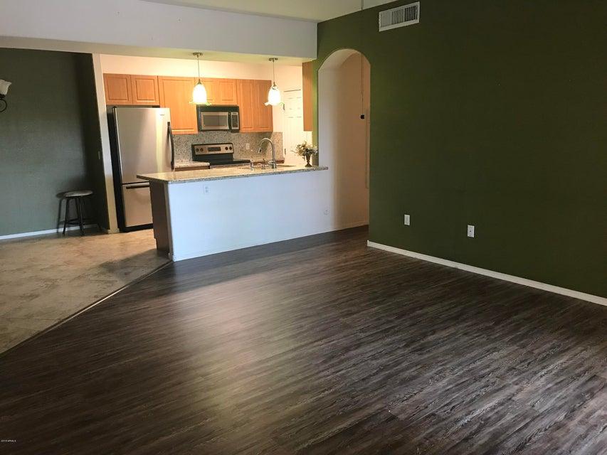 Photo of 10136 E SOUTHERN Avenue #1043, Mesa, AZ 85209