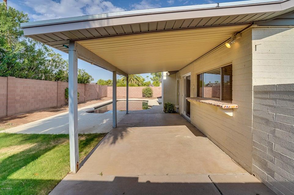 MLS 5807257 645 W LAGUNA AZUL Avenue, Mesa, AZ 85210 Mesa AZ West Mesa