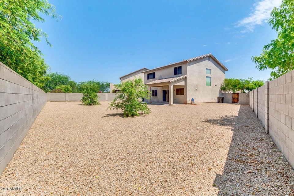 MLS 5807973 15164 N 146TH Lane, Surprise, AZ 85379 Surprise AZ Royal Ranch