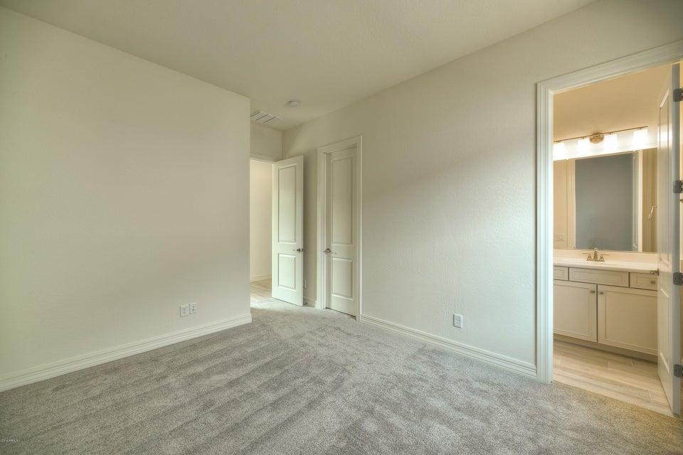 MLS 5775584 5170 S LAFAYETTE Drive, Chandler, AZ 85249 Newly Built