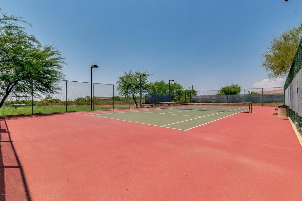 MLS 5807542 7360 E ADELE Court, Scottsdale, AZ 85255 Scottsdale AZ Gated