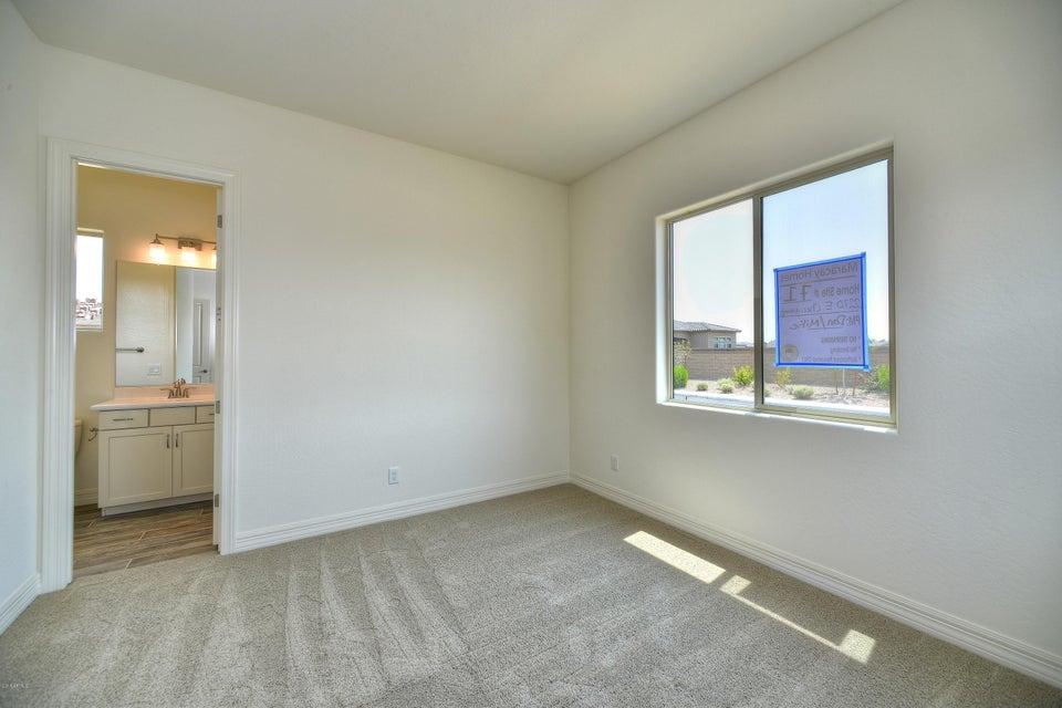 MLS 5791425 2270 E CHERRYWOOD Place, Chandler, AZ 3 Bedrooms