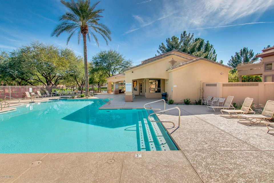 MLS 5807425 3928 S GREYTHORNE Way, Chandler, AZ Montefino Village