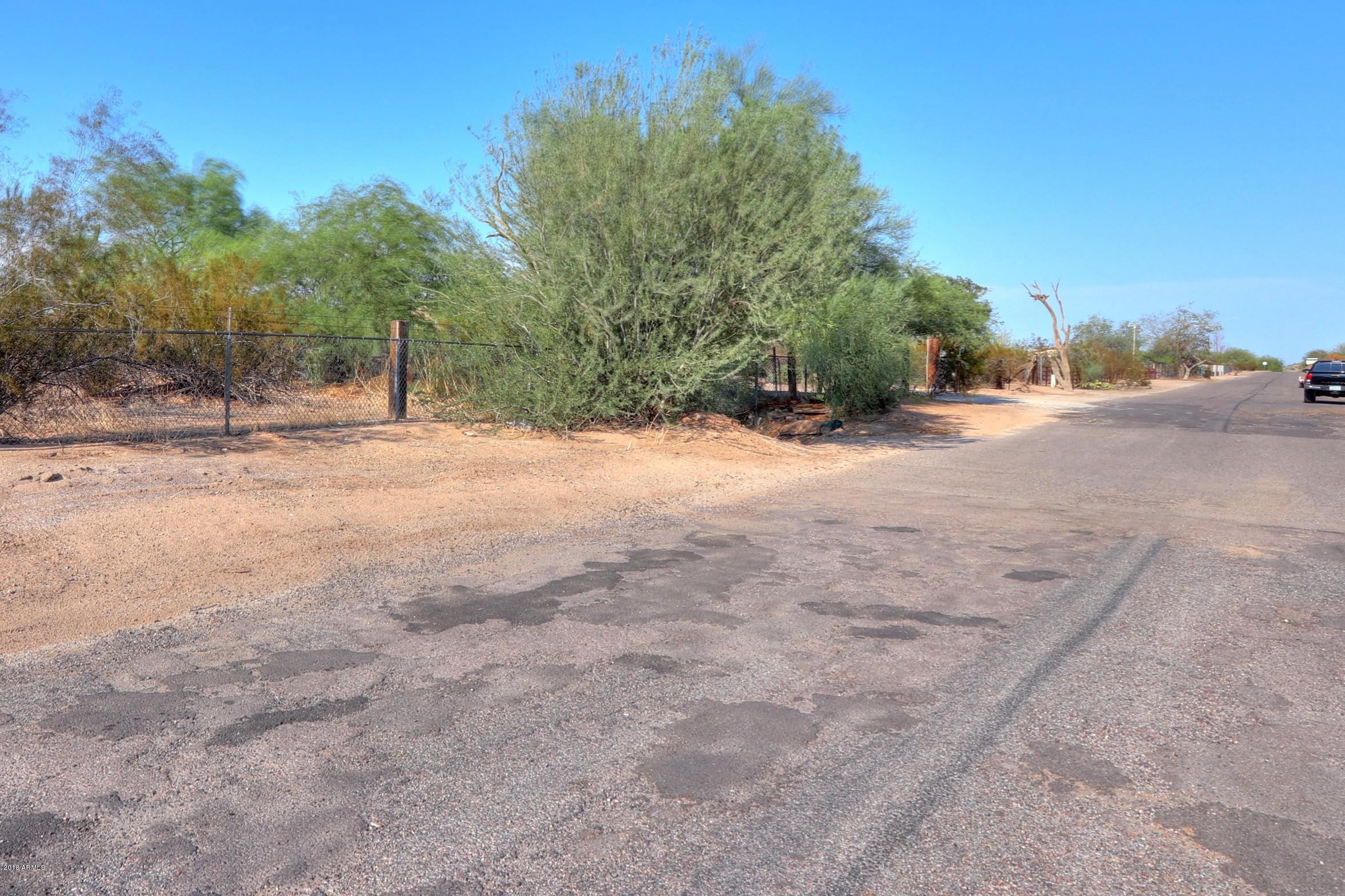 MLS 5797259 10280 W ALTADENA Drive, Casa Grande, AZ Casa Grande AZ Equestrian