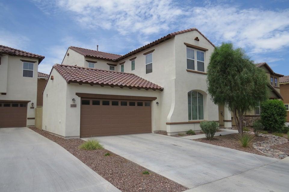 Photo of 1090 W CAROLINE Lane, Tempe, AZ 85284