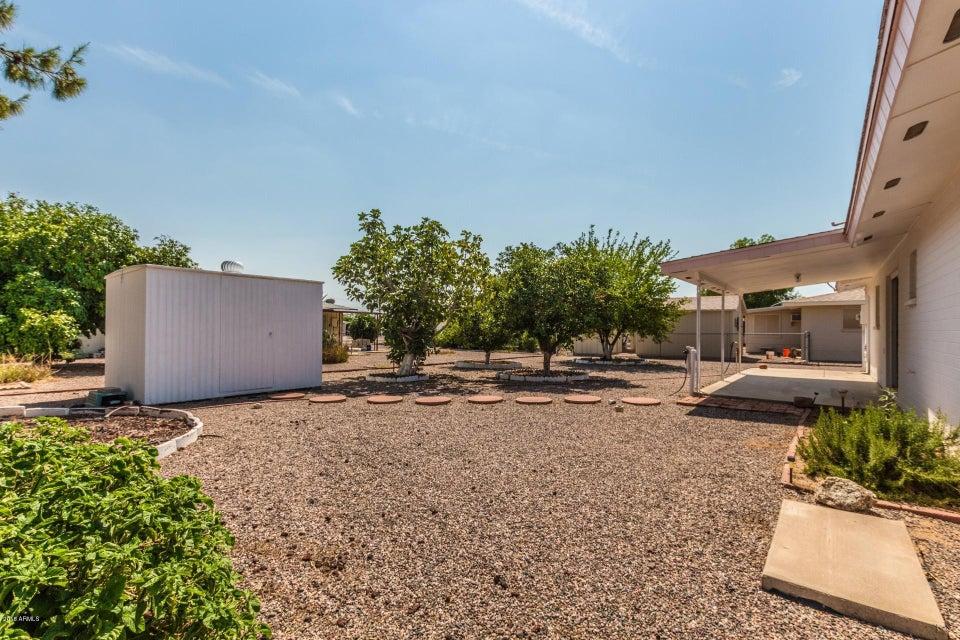 MLS 5807143 5257 E DUNCAN Street, Mesa, AZ 85205 Mesa AZ Dreamland Villa