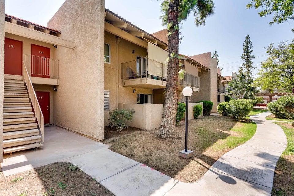 Photo of 5525 E THOMAS Road #i2, Phoenix, AZ 85018