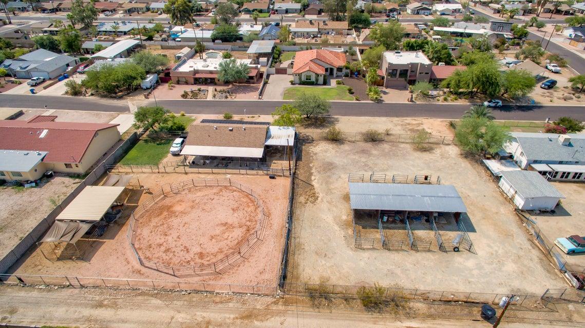 MLS 5807136 2620 E CAPTAIN DREYFUS Avenue, Phoenix, AZ Phoenix AZ Equestrian