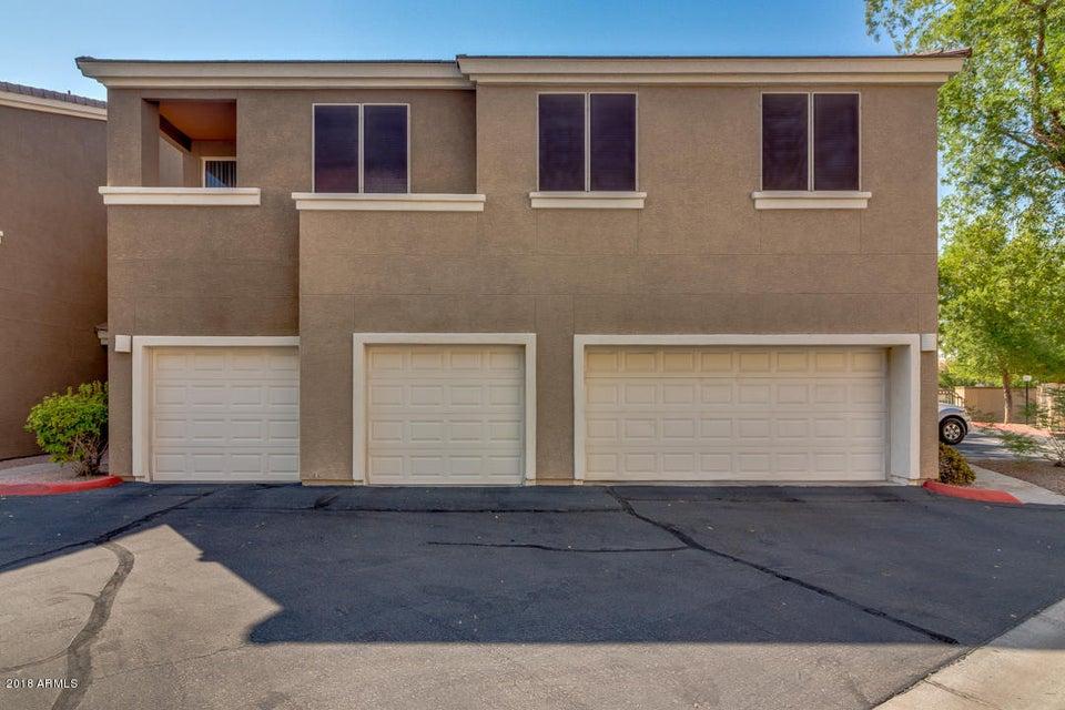 Photo of 1335 E JUNE Street #119, Mesa, AZ 85203